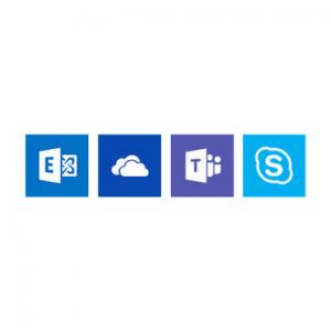 Microsoft 365 Enterprise E5 – Dyrand Systems