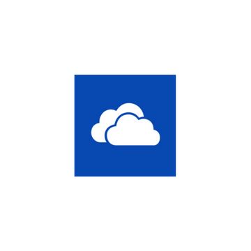 OneDrive for Business Plan 1