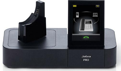 Jabra Pro 9400 Series